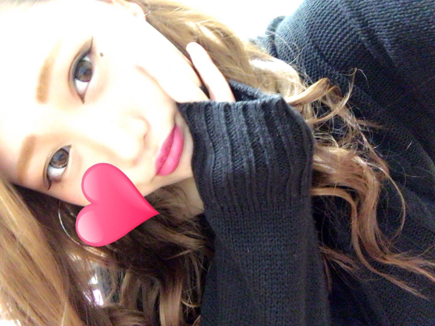 「おはよおはよ❤︎」12/04(12/04) 18:49 | らむ 即尺イラマ無料!!の写メ・風俗動画