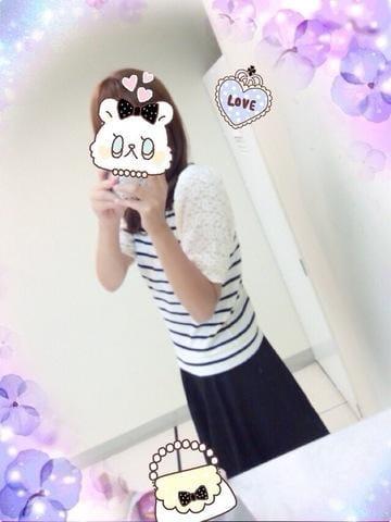 「出勤してま~す☆」05/16(05/16) 19:13 | 瑠香(るか)の写メ・風俗動画