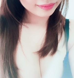 「出勤しました!」05/16(05/16) 19:18   金子 ゆなの写メ・風俗動画