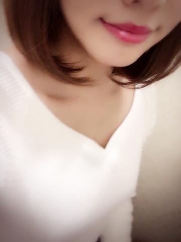 「こんばんは♪」05/16(05/16) 19:41 | 優妃(ゆうき)の写メ・風俗動画