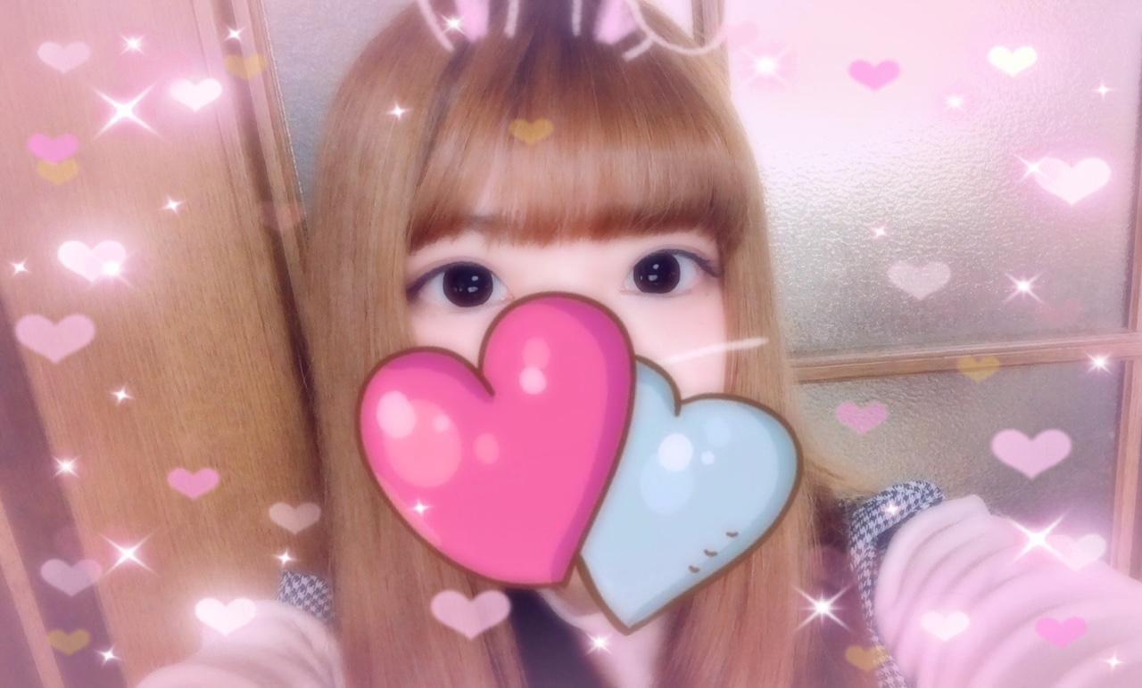 「こんばんは!」05/17(05/17) 00:04 | めい【池袋店】の写メ・風俗動画