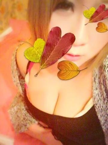 「RICO♡出勤するよ〜♪」12/05(12/05) 15:26 | りこの写メ・風俗動画