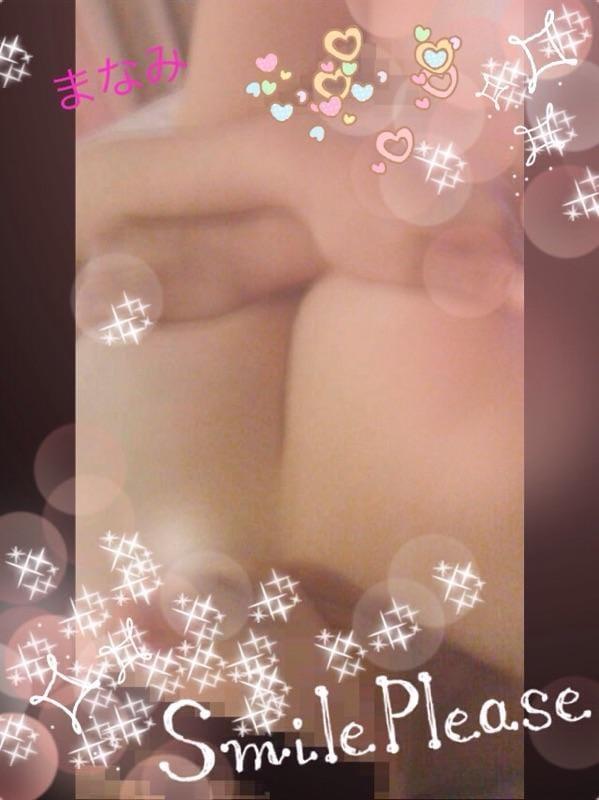 「こんにちは(*^^*)」05/17(05/17) 15:28 | 滝本真奈美の写メ・風俗動画