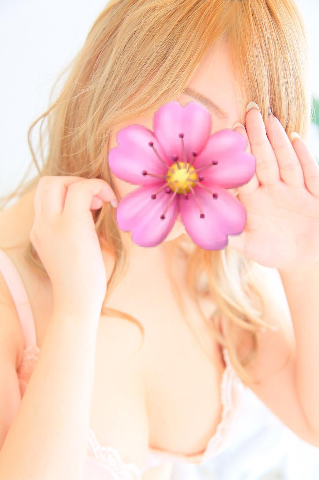 「おはよ〜!」05/17(05/17) 16:00 | JUNNAの写メ・風俗動画