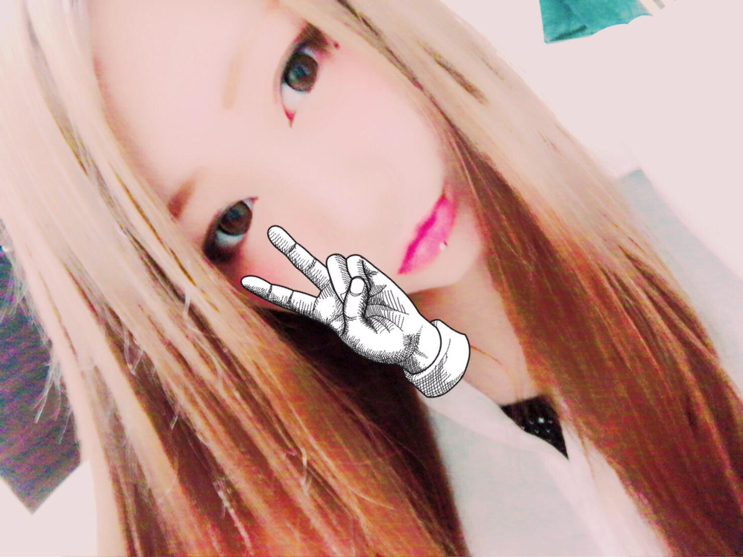 「おはよううう❤︎」12/05(12/05) 17:35 | らむ 即尺イラマ無料!!の写メ・風俗動画