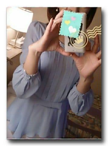 「◯んたま♡」05/17(05/17) 18:55 | はるの写メ・風俗動画