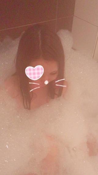 「あわあわ☆」05/17(05/17) 21:08   川崎 みれいの写メ・風俗動画