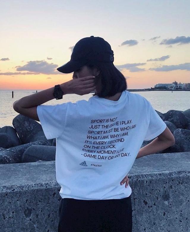 「お電話お待ちしており」05/17(05/17) 22:00 | 友梨菜「ゆりな」の写メ・風俗動画