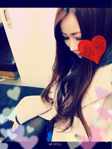 「4日♡♡日曜日」12/05(12/05) 19:55 | えりかの写メ・風俗動画