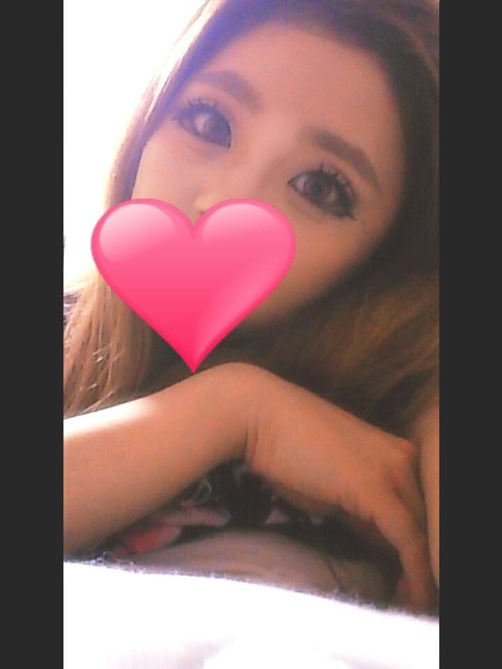 「明日☆」05/18(05/18) 01:15 | りいさの写メ・風俗動画