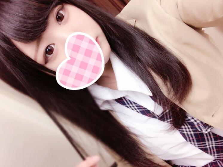 「( っ◝﹏◜c)」05/18(05/18) 01:16 | はなの 即尺無料!!の写メ・風俗動画