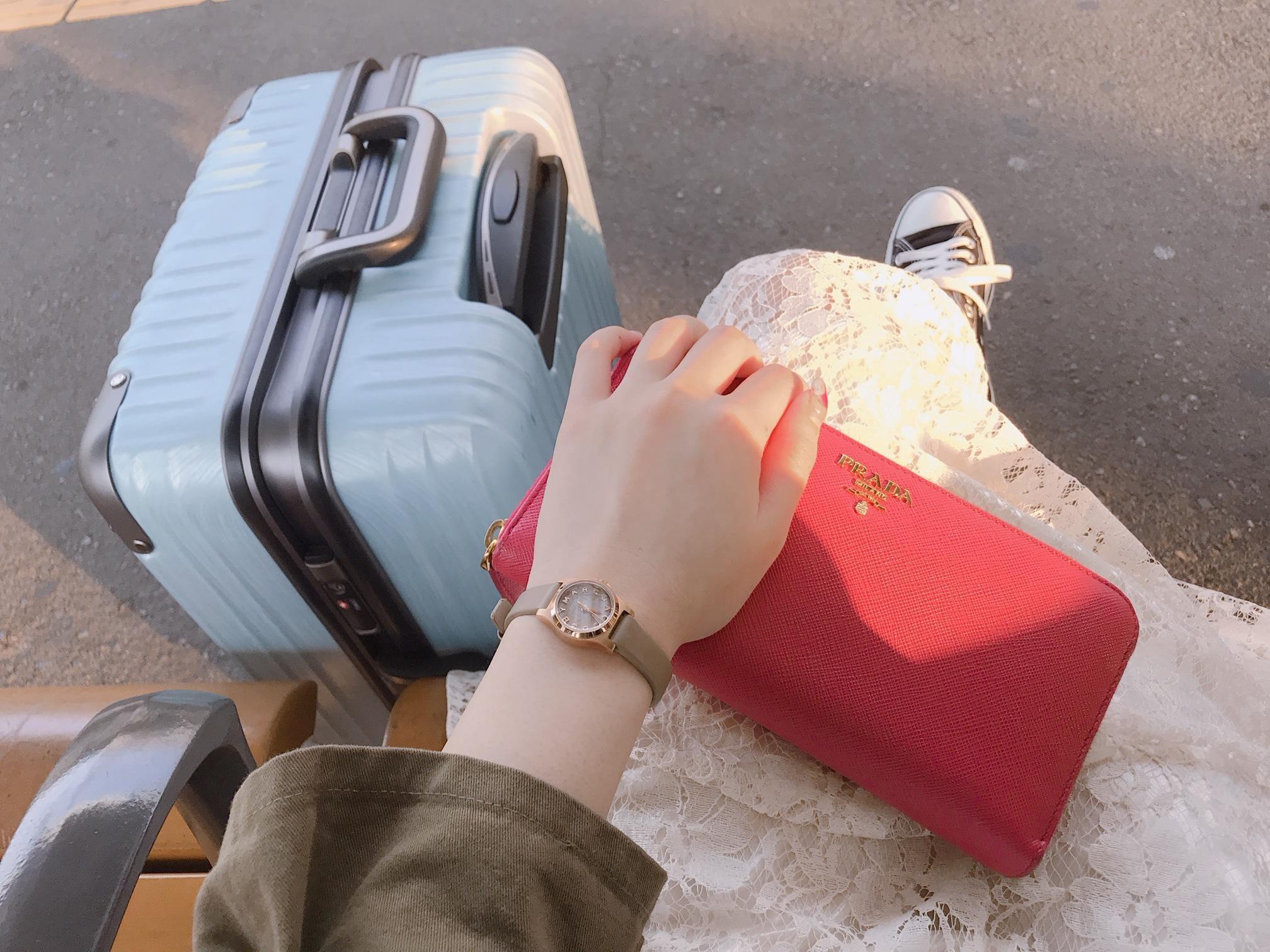 「7日間ありがとうございました!」05/18(05/18) 05:37 | 二宮 はづきの写メ・風俗動画