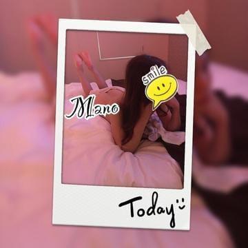 「おはよう」05/18(05/18) 10:09 | まの『おっとり清楚美人』の写メ・風俗動画