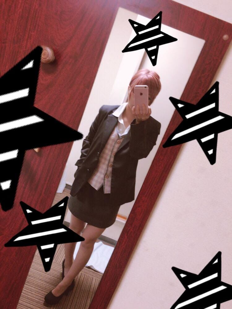 「おはよー(≧∀≦)」05/18(05/18) 11:14 | 【新人】るかの写メ・風俗動画