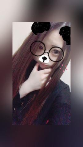 「こんにちわ」05/18(05/18) 15:18 | ☆とうか姫☆の写メ・風俗動画