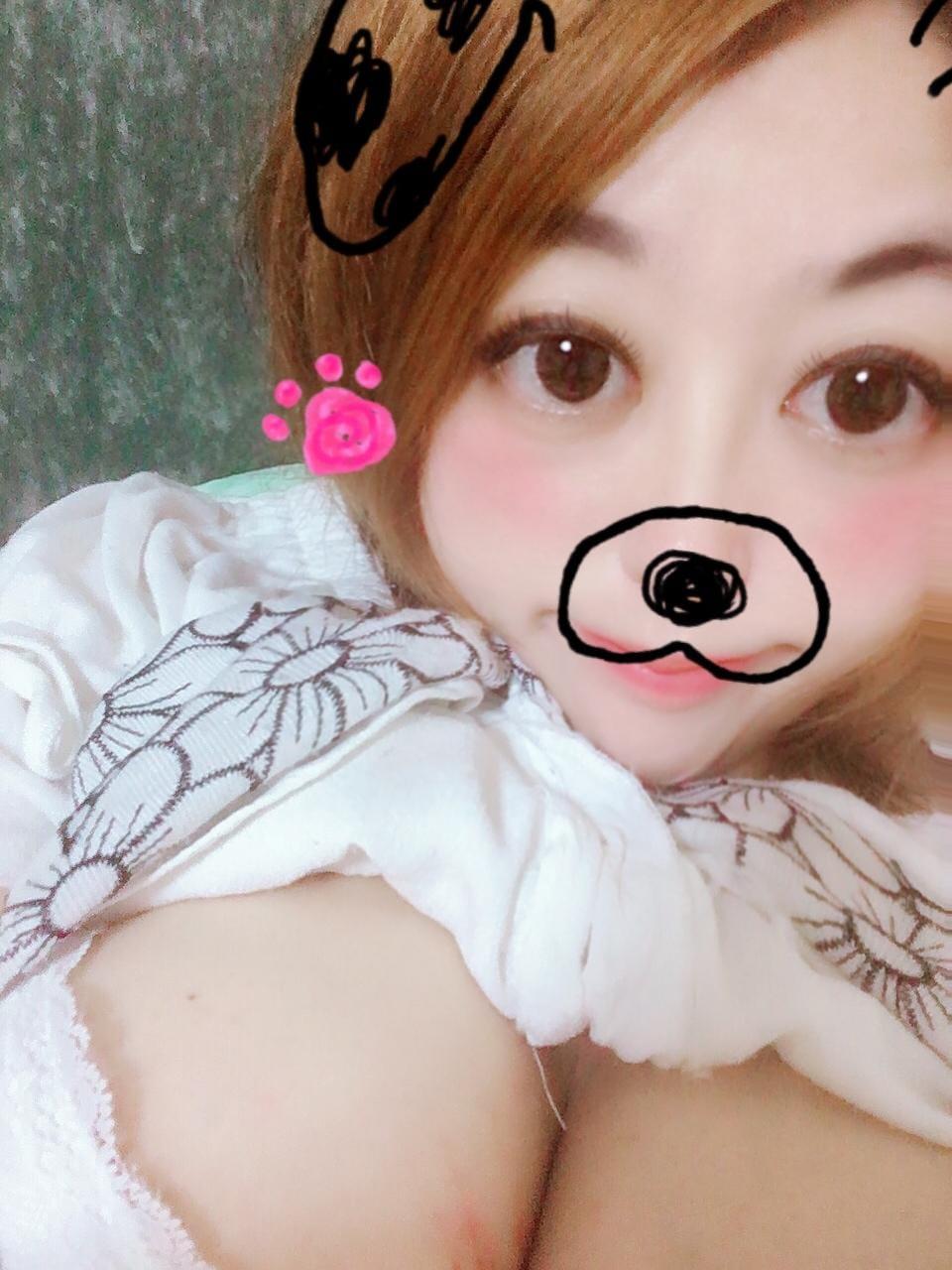 「おはようございます!(*´꒳`*)゚*.・♡」05/18(05/18) 17:32 | ゆいの写メ・風俗動画