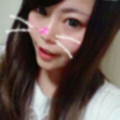 「おひさしぶり☆」12/05(12/05) 23:57 | あいるの写メ・風俗動画