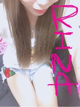 「RINA」05/18(05/18) 18:16 | Rina【姉系コース】の写メ・風俗動画