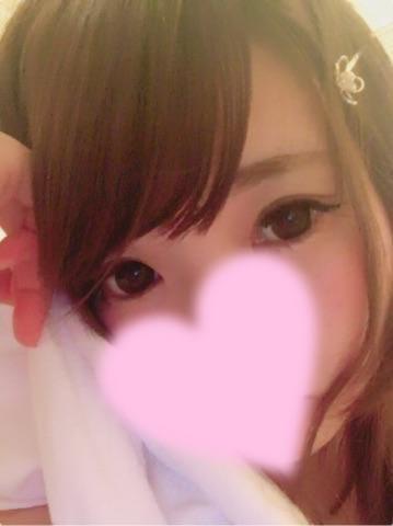 「今日もよろしくね♪」05/18(05/18) 19:15 | けい 完全ド素人娘♪の写メ・風俗動画