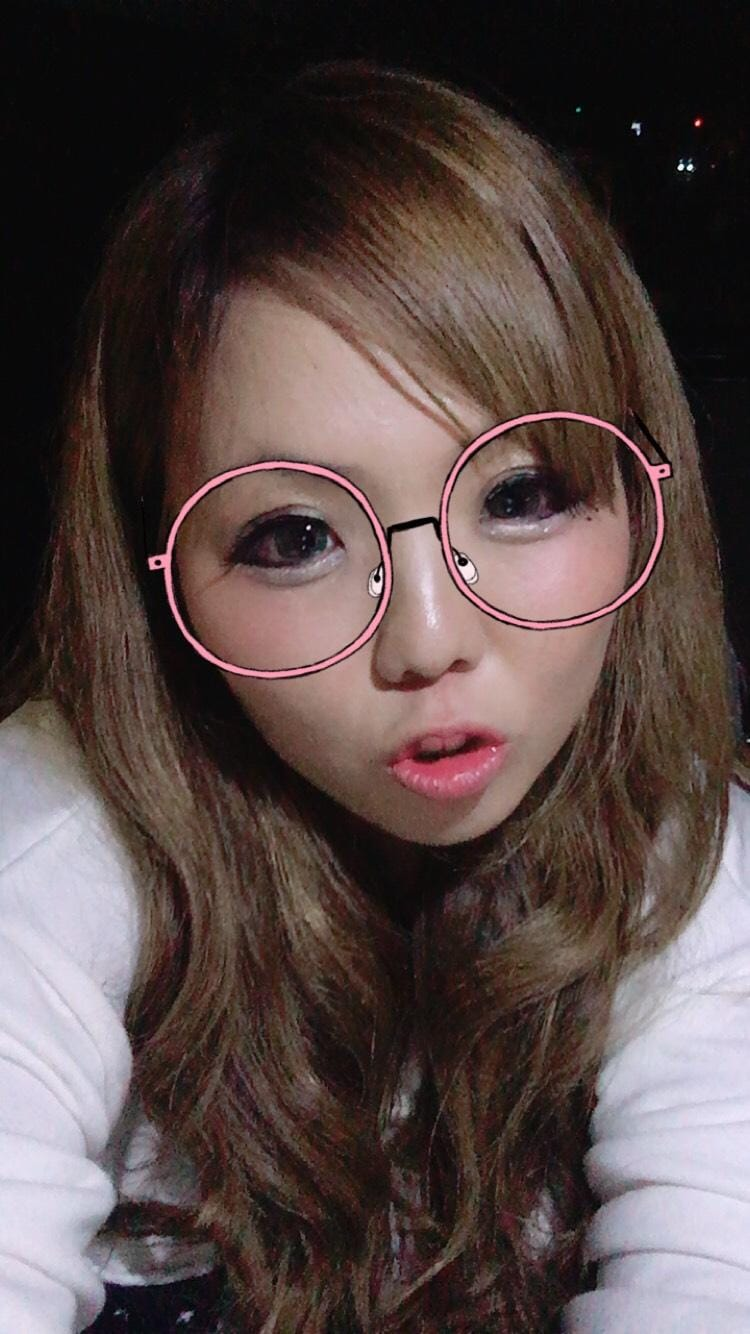 「♡Cさんへ♡」05/18(05/18) 20:28   はのんの写メ・風俗動画