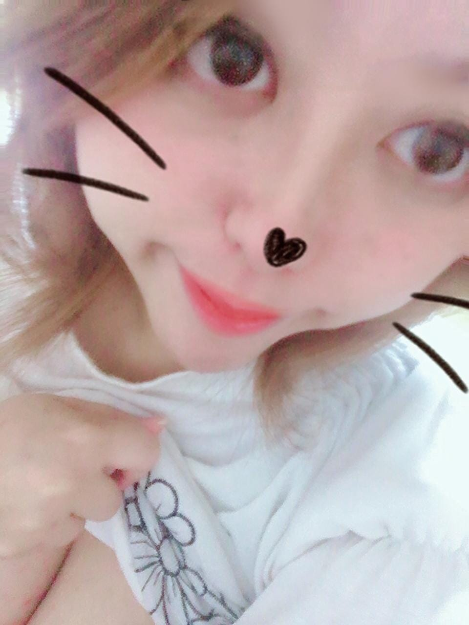 「先程は(*´꒳`*)゚*.・♡」05/19(05/19) 01:27 | ゆいの写メ・風俗動画