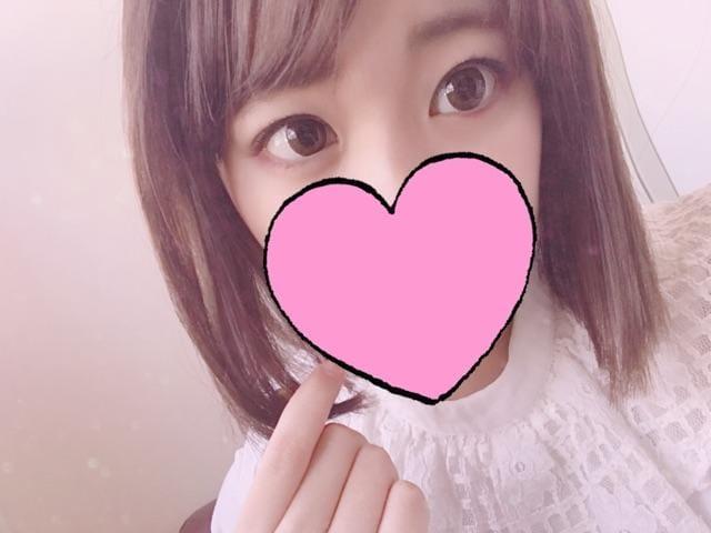 「ハッ」05/19(05/19) 08:32   の写メ・風俗動画