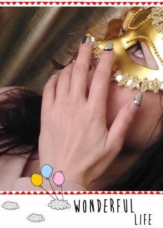 「こんにちは〜♪」05/19(05/19) 10:28 | 初音 れいこの写メ・風俗動画