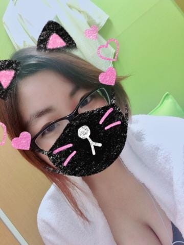 「こんにちわ」05/19(05/19) 10:38 | ゆめの写メ・風俗動画
