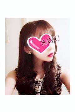 「Thanks.??」05/19(05/19) 13:52 | 紗由-SAYUの写メ・風俗動画