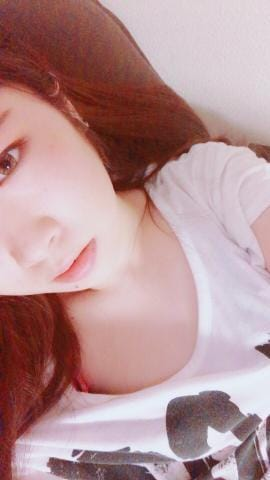 「こんにちわ」05/19(05/19) 15:16 | ☆とうか姫☆の写メ・風俗動画