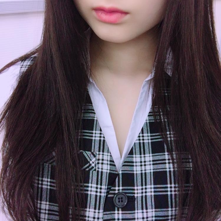 「はじめまして!」05/19(05/19) 16:01 | 北〇 レイラの写メ・風俗動画