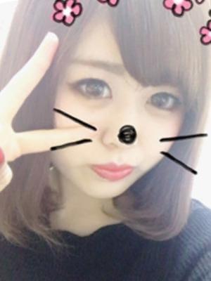 「ハヤン Sさん♪」05/19(05/19) 18:30 | みなみの写メ・風俗動画