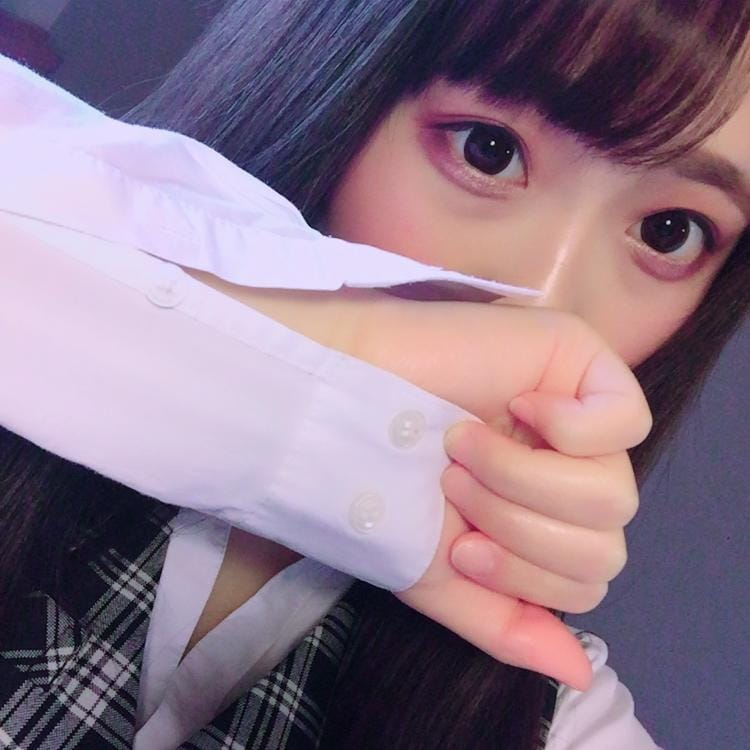 「おれい!」05/19(05/19) 19:02 | 北〇 レイラの写メ・風俗動画