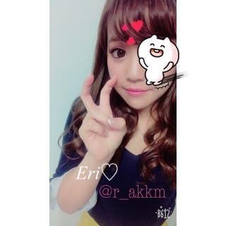 「お次向かいます」05/19(05/19) 19:32 | ERI/エリの写メ・風俗動画