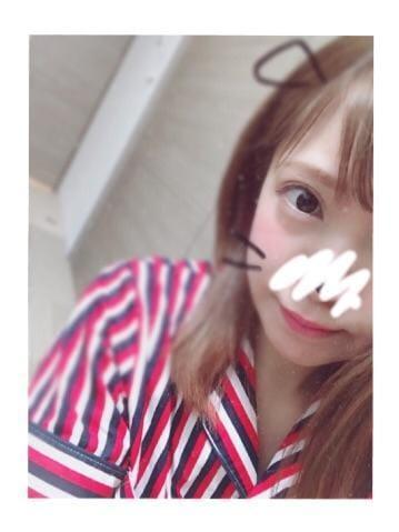 「♡」05/19(05/19) 20:45   こはくの写メ・風俗動画