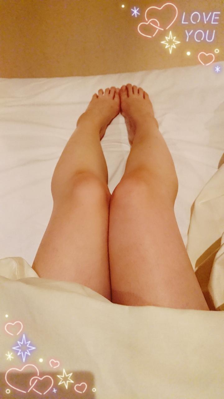 「お疲れさまです   (*´∀`)♪」05/19(05/19) 23:26 | しほの写メ・風俗動画