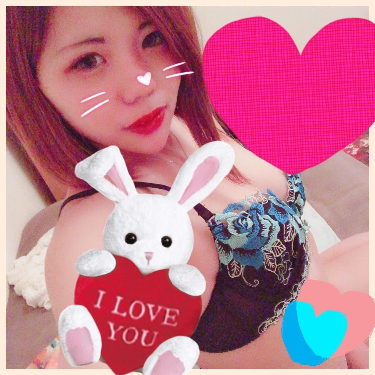 「おとぼけびーばーのおにいさんへ♪」05/19(05/19) 23:46 | さきの写メ・風俗動画