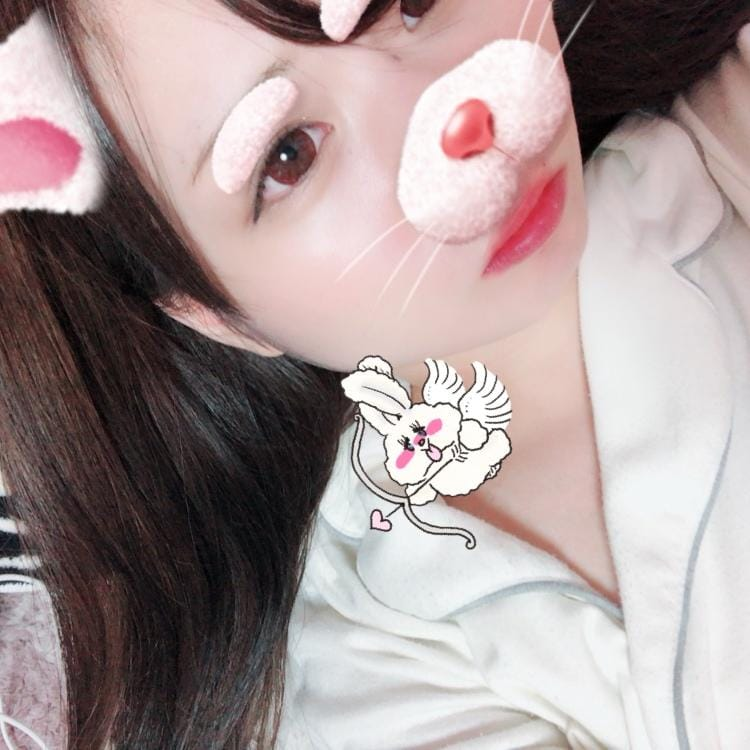 「しゅっきんちゅう」05/20(05/20) 00:32 | りおの写メ・風俗動画