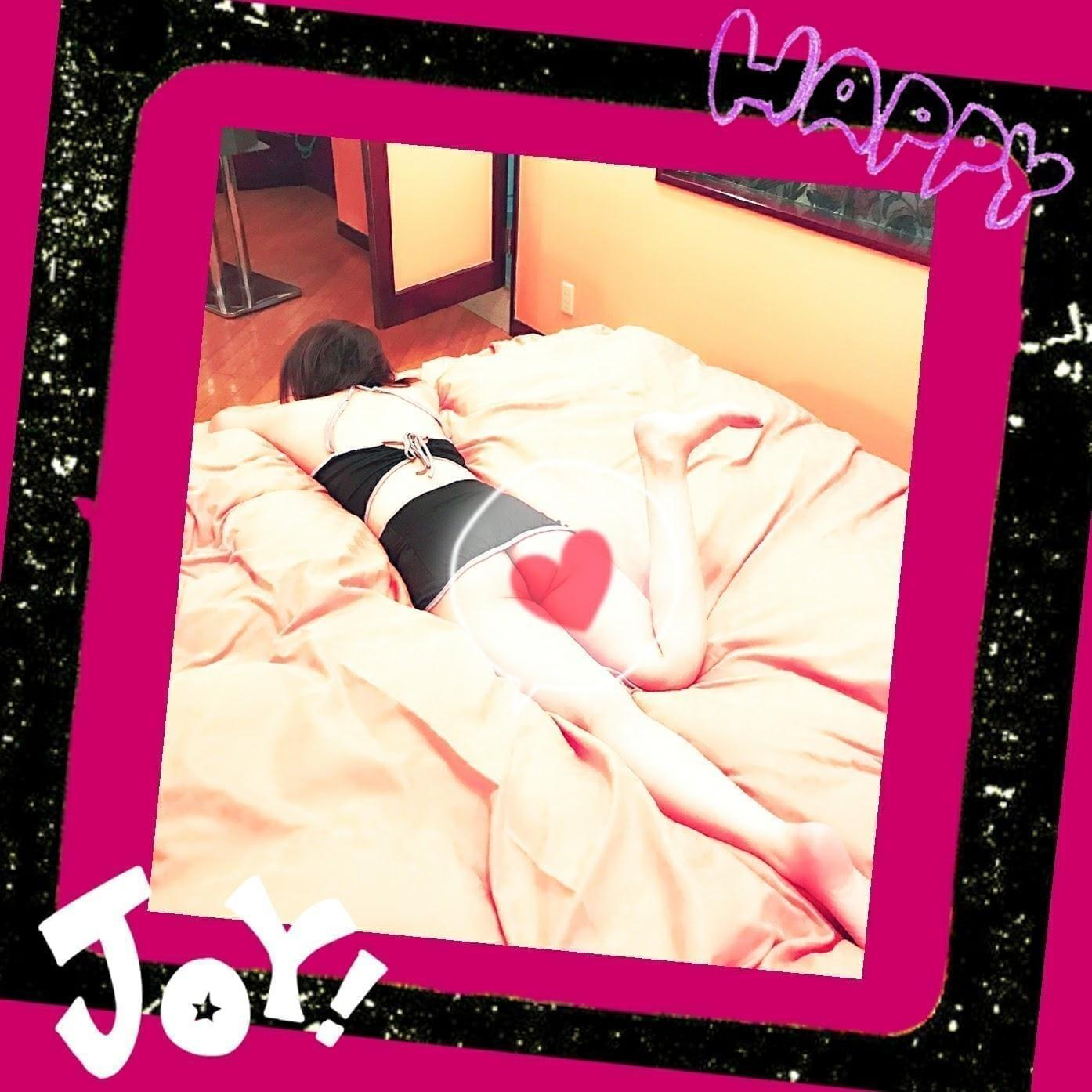 「こんにちは」05/20(05/20) 02:10 | ちえの写メ・風俗動画