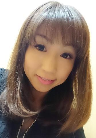 「こんばんは!」05/20(05/20) 03:12 | 岡部の写メ・風俗動画