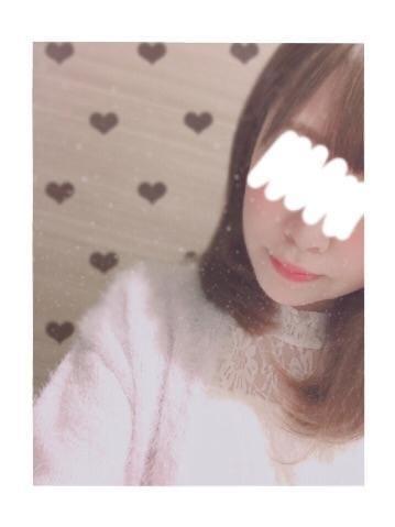 「お題 ♡」05/20(05/20) 09:57   こはくの写メ・風俗動画