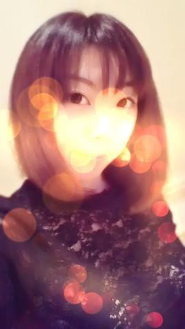 「ありがとう❤」05/20(05/20) 10:26   なつみ【調教しながら中〇し♪】の写メ・風俗動画