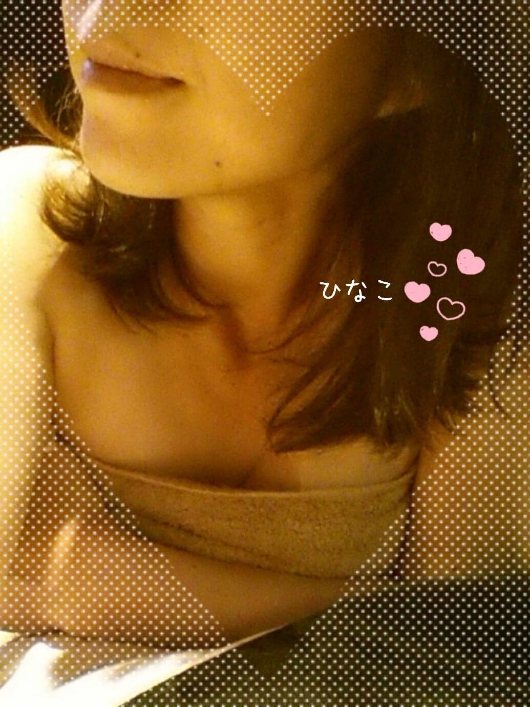 「ひなこです♪」05/20(05/20) 16:48 | ひなこの写メ・風俗動画