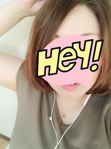 「スケ( ???` )」05/20(05/20) 17:01 | かおりの写メ・風俗動画