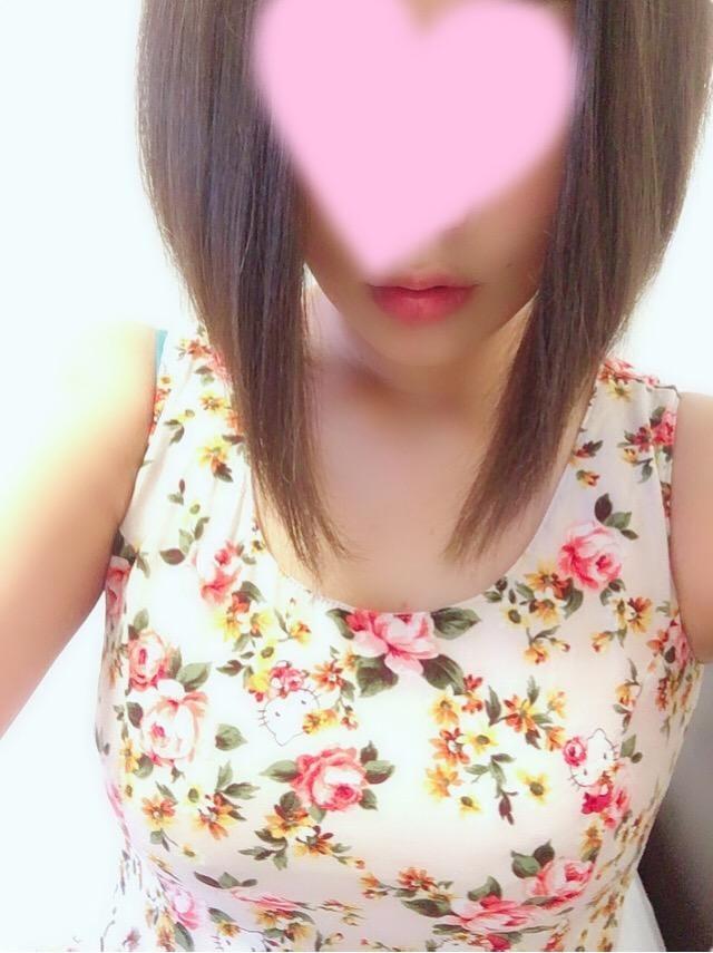 「お礼&最終日」05/20(05/20) 17:22 | 胡桃 kurumiの写メ・風俗動画
