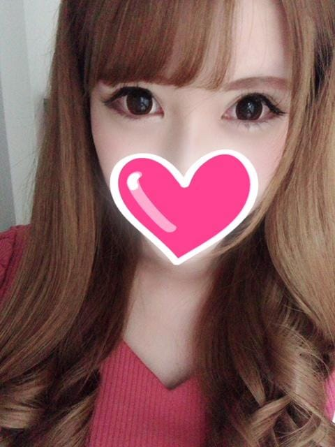 「おれい」05/20(05/20) 17:27 | ららの写メ・風俗動画