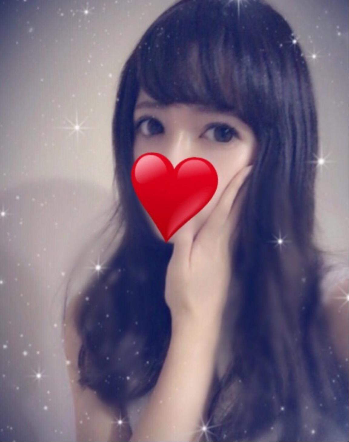 「お久しぶりです(`・ω・´)」05/20(05/20) 17:52 | カリンの写メ・風俗動画
