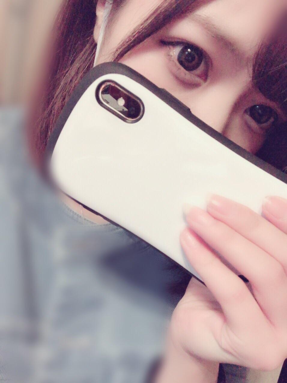 「珍」05/20(05/20) 18:18 | りんちゃんの写メ・風俗動画