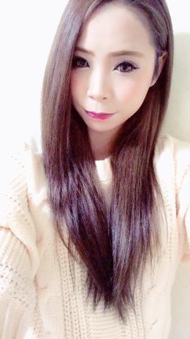 「?お礼日記?」05/20(05/20) 19:19 | まりんの写メ・風俗動画