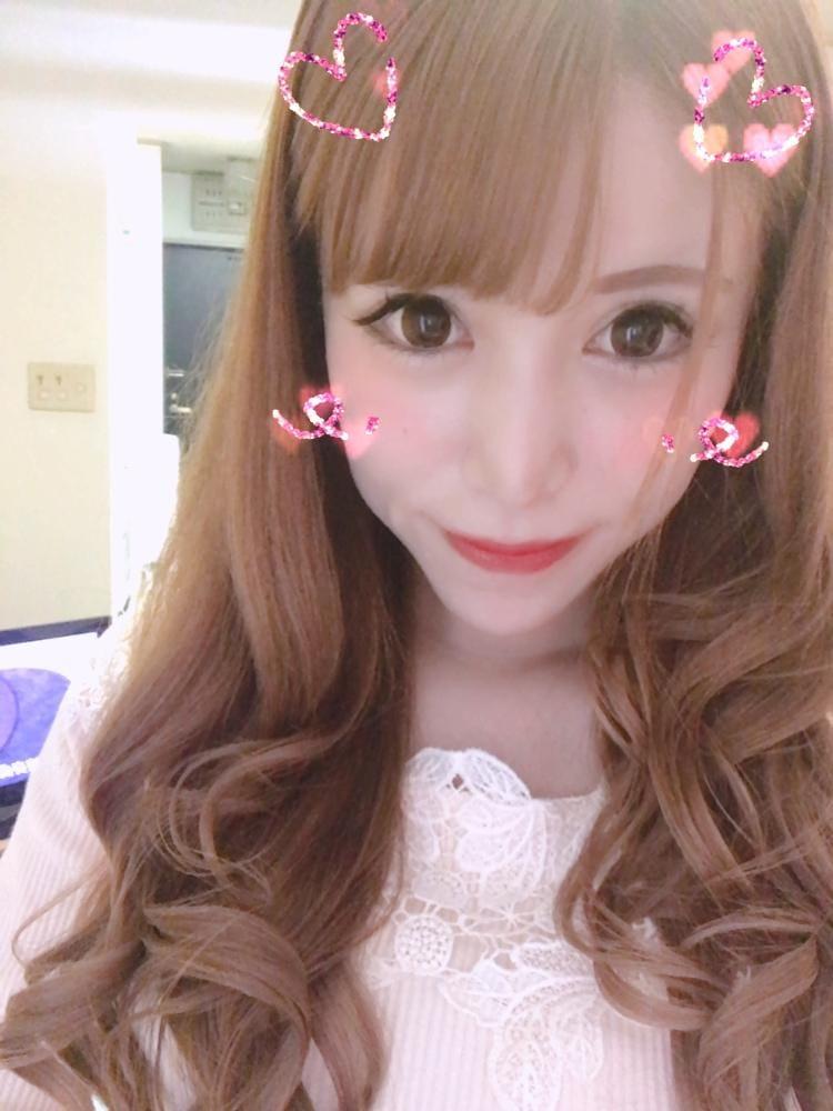 「おれい」05/20(05/20) 19:46 | ららの写メ・風俗動画